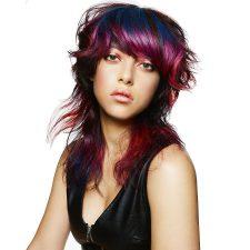 Frisuren-Trends 6 - JOICO Vero K-Pak Color Masterpiece Collection