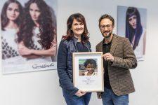 Mehr als 400.000 Euro für SOS-Kinderdörfer - Bild