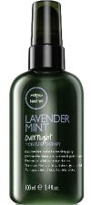 Tea Tree Lavender Mint