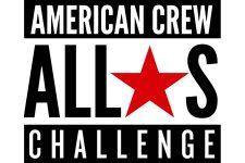 AmericanCrew AllStar Challenge 2020 - Bild