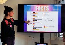 1 | Social Media Seminar für Coiffeure