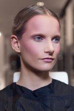 Frisuren-Trends 11 - Step-by-Step zum Lana Mueller Look 2020