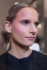 Frisuren-Trends 12 - Step-by-Step zum Lana Mueller Look 2020