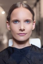 Step-by-Step zum Lana Mueller Look 2020