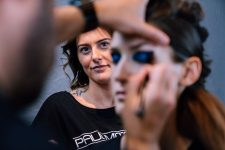 Frisuren-Trends 28 - Hair & Make-up: Fashion Week approved!