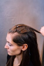 Frisuren-Trends 6 - Hair & Make-up: Fashion Week approved!