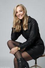 15 | TIGI-Friseure kreieren authentische Hairstyles für Kandidatinnen der Miss Germany Wahl 2020