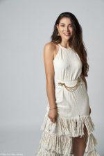 17 | TIGI-Friseure kreieren authentische Hairstyles für Kandidatinnen der Miss Germany Wahl 2020