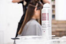 26 | TIGI-Friseure kreieren authentische Hairstyles für Kandidatinnen der Miss Germany Wahl 2020