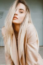 5 | TIGI-Friseure kreieren authentische Hairstyles für Kandidatinnen der Miss Germany Wahl 2020