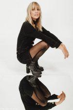 6 | TIGI-Friseure kreieren authentische Hairstyles für Kandidatinnen der Miss Germany Wahl 2020