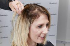 GL Pre-Bonded Mini - makellose Extensions für dünnes Haar