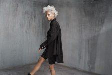Frisuren-Trends 18 - #MYSTYLEMATTERS - KMS Kampagne 2020