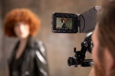 Frisuren-Trends 26 - #MYSTYLEMATTERS - KMS Kampagne 2020