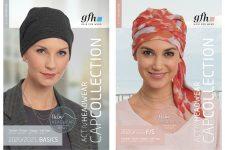 Activ Headwear Frühjahr/Sommer 2020 - Bild
