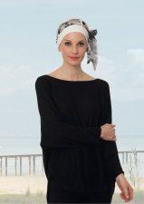 Frisuren-Trends 2 - Activ Headwear Frühjahr/Sommer 2020