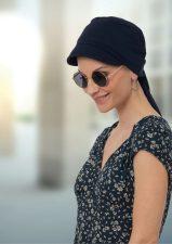 Frisuren-Trends 3 - Activ Headwear Frühjahr/Sommer 2020