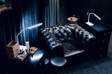 6 | Der Premium Barbershop in der Frankfurter Stadtmitte