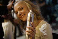 7 | TIGI stylt die neue Miss Germany 2020