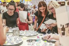 Die COSMETICA Hannover wird zur Frühlingsmesse - Bild