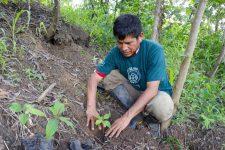 13 | Earth Day: Mit Paul Mitchell® die Welt grüner machen