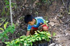 16 | Earth Day: Mit Paul Mitchell® die Welt grüner machen