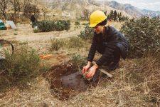 23 | Earth Day: Mit Paul Mitchell® die Welt grüner machen