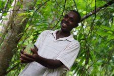 5 | Earth Day: Mit Paul Mitchell® die Welt grüner machen