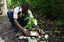 8 | Earth Day: Mit Paul Mitchell® die Welt grüner machen