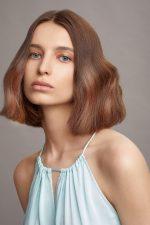 Frisuren-Trends 1 - Kollektion Frühjahr/Sommer 2020 von LABEL COIFFURE