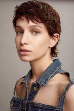 Frisuren-Trends 3 - Kollektion Frühjahr/Sommer 2020 von LABEL COIFFURE