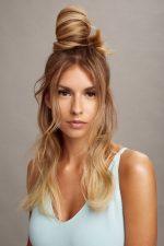 Frisuren-Trends 8 - Kollektion Frühjahr/Sommer 2020 von LABEL COIFFURE