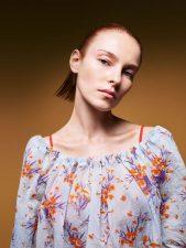 Frisuren-Trends 17 - Essential Looks von Schwarzkopf Professional: Die Spirit Kollektion