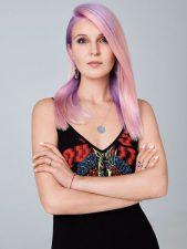 Frisuren-Trends 20 - Essential Looks von Schwarzkopf Professional: Die Spirit Kollektion
