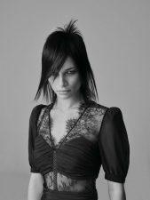 Frisuren-Trends 26 - Essential Looks von Schwarzkopf Professional: Die Spirit Kollektion