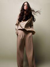 Frisuren-Trends 28 - Essential Looks von Schwarzkopf Professional: Die Spirit Kollektion