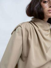 Frisuren-Trends 29 - Essential Looks von Schwarzkopf Professional: Die Spirit Kollektion