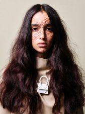 Frisuren-Trends 6 - Essential Looks von Schwarzkopf Professional: Die Spirit Kollektion