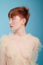 Frisuren-Trends 12 - Kollektion Frühjahr/Sommer 2020 von EXCEL COIFFURE