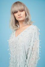 Frisuren-Trends 8 - Kollektion Frühjahr/Sommer 2020 von EXCEL COIFFURE