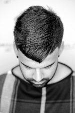 Frisuren-Trends 5 - GENESIS & EVOLUTION - Collection 2020 by Chris Mattick