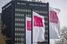 1 | Ersatztermine für BEAUTY DÜSSELDORF und TOP HAIR – DIE MESSE Düsseldorf stehen fest