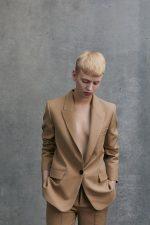 Frisuren-Trends 2 - La Biosthétique Academy Collection Spring/Summer 2020