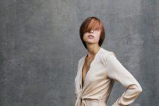Frisuren-Trends 23 - La Biosthétique Academy Collection Spring/Summer 2020