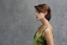 Frisuren-Trends 24 - La Biosthétique Academy Collection Spring/Summer 2020