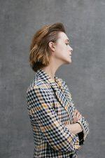 Frisuren-Trends 28 - La Biosthétique Academy Collection Spring/Summer 2020