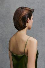 Frisuren-Trends 4 - La Biosthétique Academy Collection Spring/Summer 2020