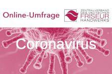Coronavirus: Auswirkungen auf das Friseurhandwerk - Bild
