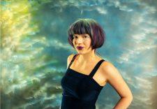 Frisuren-Trends 3 - Medusen, die fabelhafte Welt aus Form und Farbe