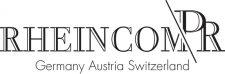 1 | Rheincom PR